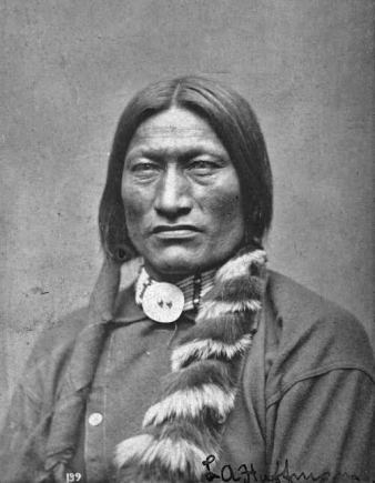 chief-black-kettle