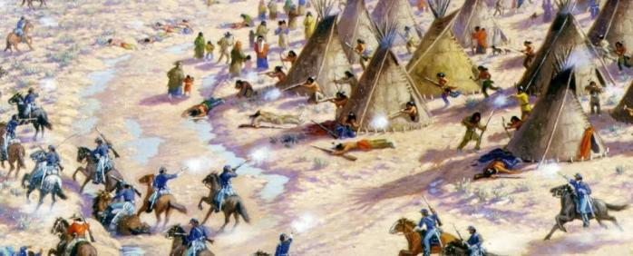 sand-creek-assault-close