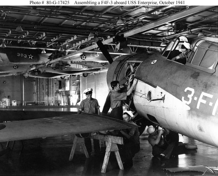uss-enterprise-hangar-1941-01
