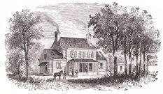 Benson_Lossing_-_White_House_Plantation