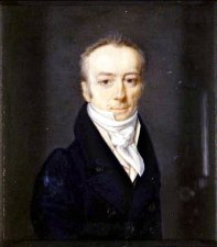 Johns-James_Smithson-1816