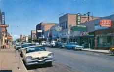 winslow-downtown