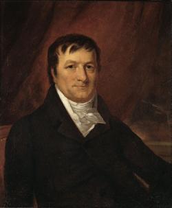 John_Jacob_Astor_1825PortraitJohnWesleyJarvis