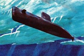 aug-03-uss-nautilus
