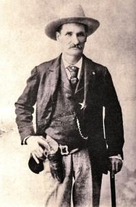 Marshal-John-Selman-2