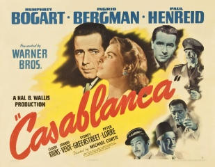Casablanca.lg