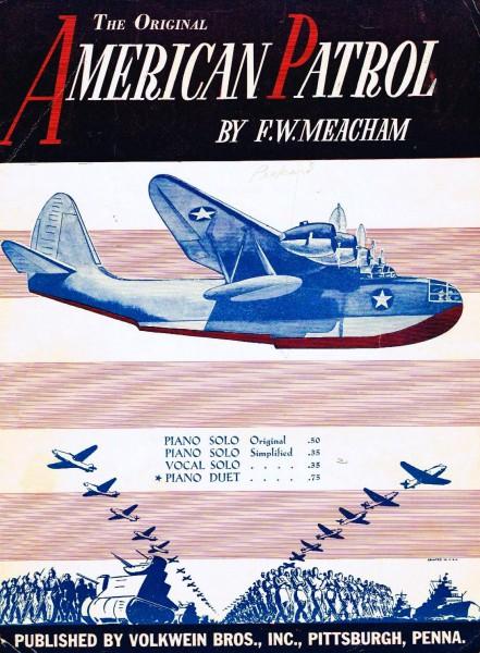 gm-american-e1428418484501