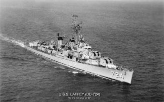 normal_USS_Laffey_DD-724-2